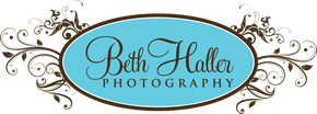 Beth Haller Photography